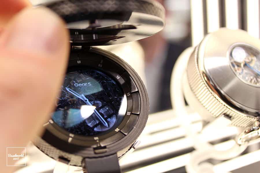 Samsung_Gear_S3_Taschenuhr