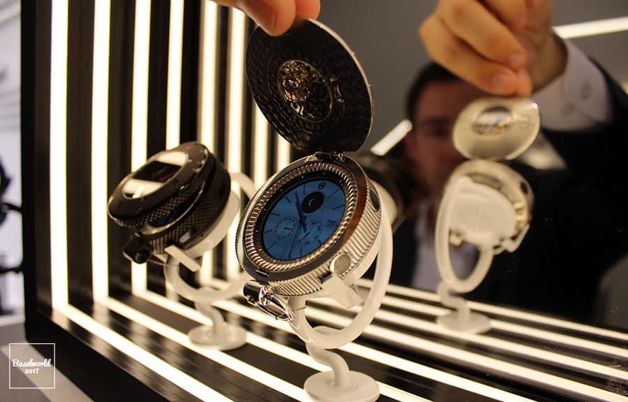 Samsung_Gear_S3_Taschenuhr_2