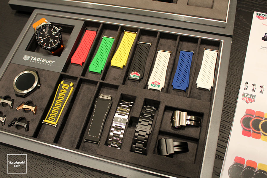 Tag_Heuer_Connected_Modular_5