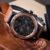 Neue Tag Heuer Smartwatch: Infos & Einschätzung Tag Heuer Modular