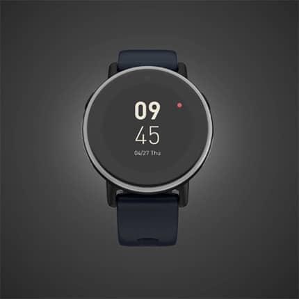 Acer Leap Ware: Alle Infos und Ersteinschätzung zur Acer Smartwatch