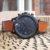 Fossil Q Nate Test: Einsteiger Hybrid-Uhr mit kleinen optischen Mängeln