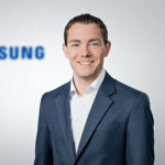 Smartwatch Interview mit Philipp Schlegel von Samsung