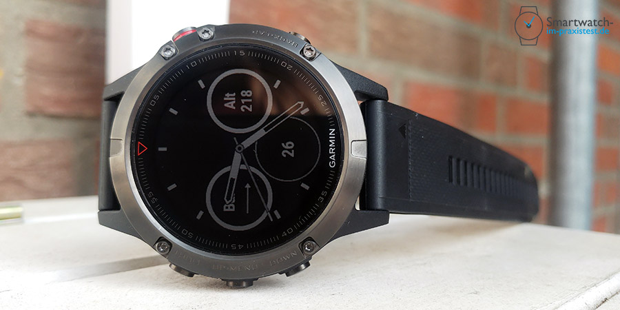 Garmin_Fenix_5_Test_facebook