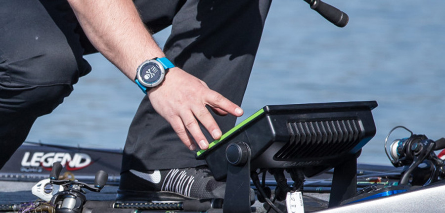 Garmin Quatix 5: Alle Infos & Ersteinschätzung zum Wassersportler