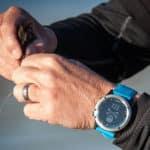 Garmin Quantix 5: Alle Infos & Ersteinschätzung zum Wassersportler
