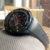 Huawei Watch 2 Test: Ganz schön sportlich!