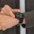 Montblanc Summit kaufen: Luxus Smartwatch jetzt erhältlich
