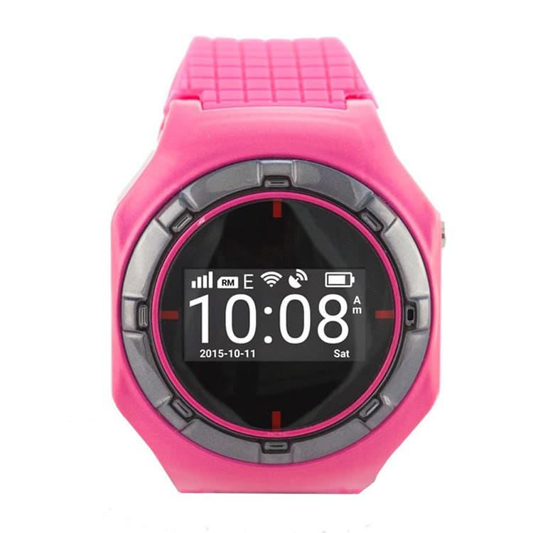 helloo smartwatch gps kinder uhr smartwatch. Black Bedroom Furniture Sets. Home Design Ideas