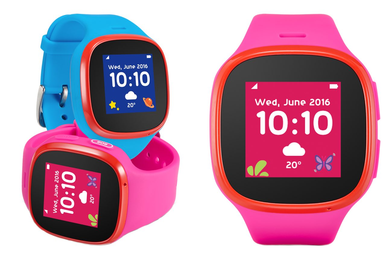 alcatel_movetime_family_watch